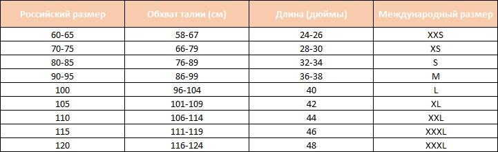 Магазин Женских Джинсов Доставка