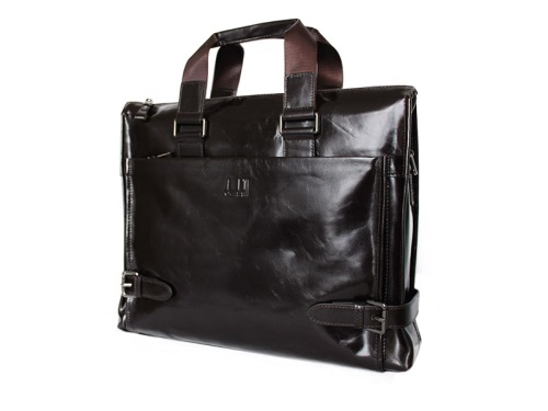 a761e20ae04d Мужские сумки кожаные купить недорого - Цена 1600 руб.