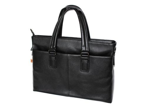 b6cb64150a86 Мужские сумки кожаные купить недорого - Цена 1600 руб.
