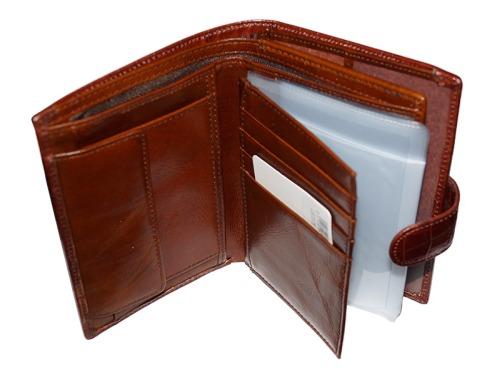 307deedce074 Портмоне мужское, купить кошельки мужские кожаные недорого в ...