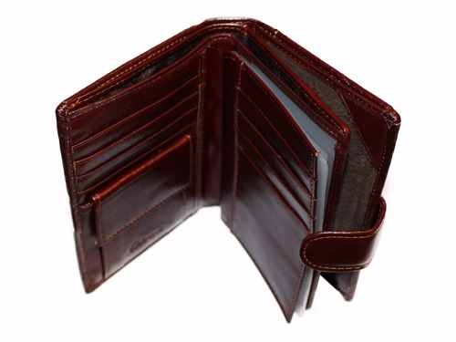 65cd15818b4c Портмоне мужское, купить кошельки мужские кожаные недорого в ...