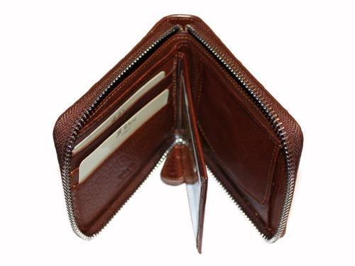 51c125723c6f Портмоне мужское, купить кошельки мужские кожаные недорого в ...