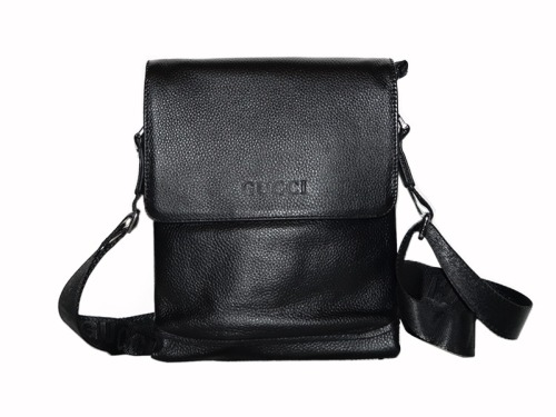 f08fc881bec3 Мужские сумки через плечо купить недорого - Цена 1100 руб.